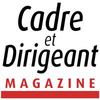 C&D Mag