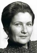 Simone Veil, grâce à qui les femmes ont eu la liberté de choisir