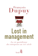lost-in-management-cover