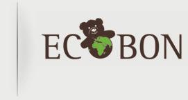 ecobon_line
